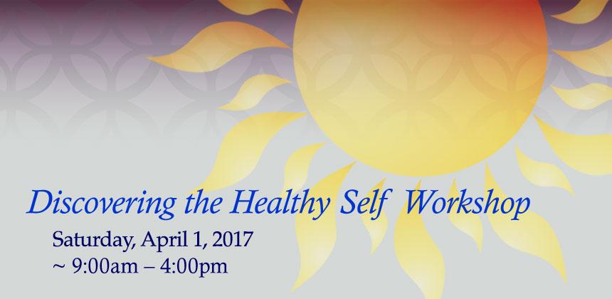 carousel_healthyself-1-2017